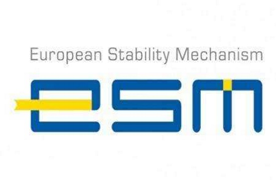ESM extends by 10 years maturity of €96.3 billion of loans to Greece