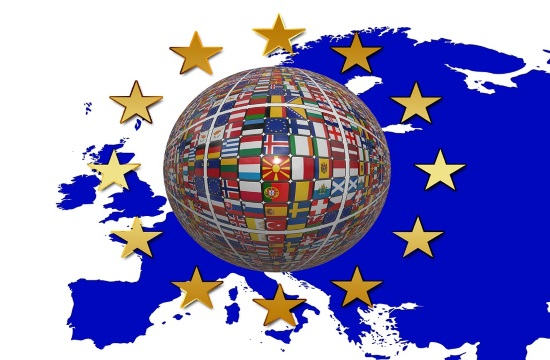Restrictions on travel easing as Europe leads cautious restart of sector