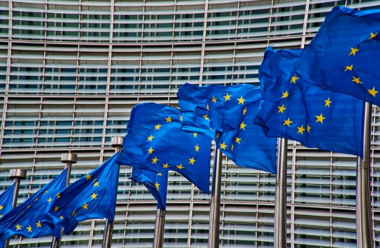 EU Commission suggests external border closure and travel ban extension until May 15