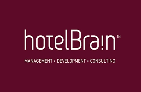 Vote for Hotelbrain at the World Travel Awards 2017