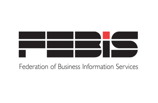 Federation of Business Information Service AGM and conference in Athens