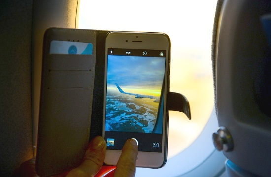 Amadeus and Routehappy bring flight shopping to life for global travelers