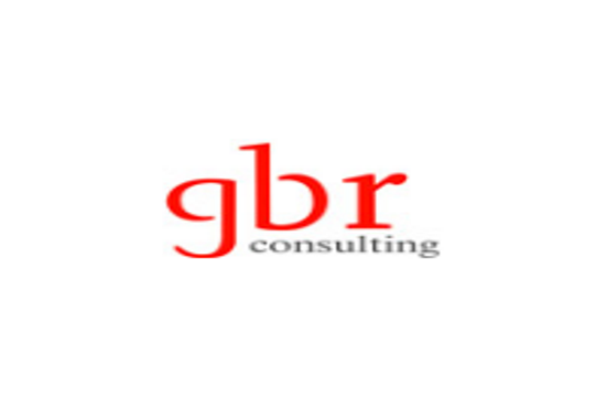 GBR Consulting survey: New hotels across Greece