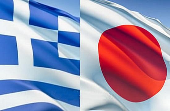 Greek Orthodox community celebrates Epiphany in Japan (video)
