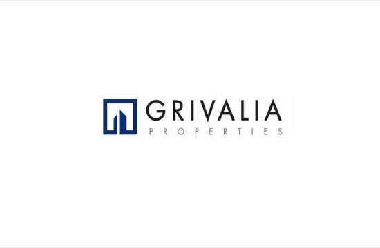 Grivalia purchases real estate property in Thessaloniki