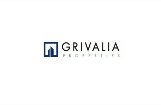 Grivalia Properties buys Meli Palace hotel in Greek island of Crete