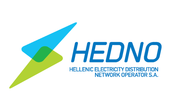 Energy Minister: Greece to launch tender for 49% of HEDNO in September