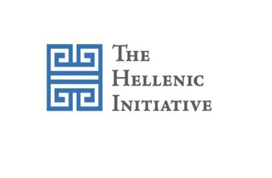 4th Annual Hellenic Initiative Gala raises $2 million to support business and NGO programs in Greece