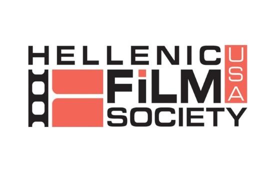 Kazantzakis shown by Hellenic Film Society at NY Museum of Moving Image