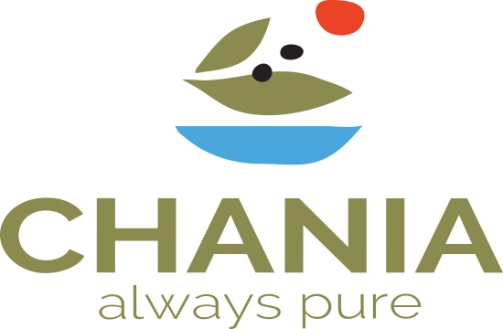 """""""CHANIA: Always Pure"""" advertising campaign launched"""
