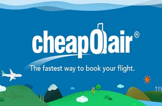 CheapOair: Athens in top-10 European destinations for summer 2019