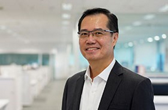 IATA Regional Vice President in Asia-Pacific