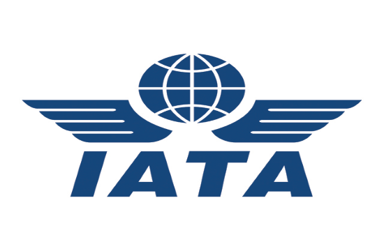International Air Transport Association proposed organizational restructuring