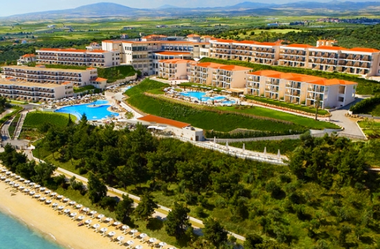 Ikos Resorts buys out hotels in Corfu and Kos: €200 million investment in luxury