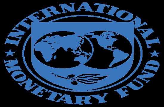 Spokesman: International Monetary Fund supports Greek debt relief
