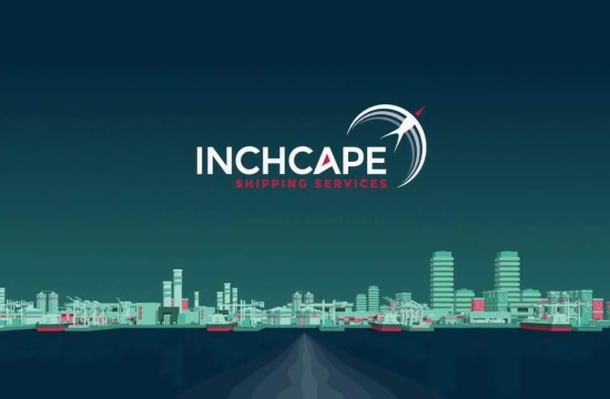 Inchcape to participate in Posidonia Shipping Forum 2019 in Athens