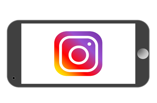 Travel tech: Instagram to permit users to download personal content