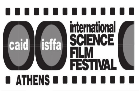 Athens International Science Film Festival returns for 13th consecutive year