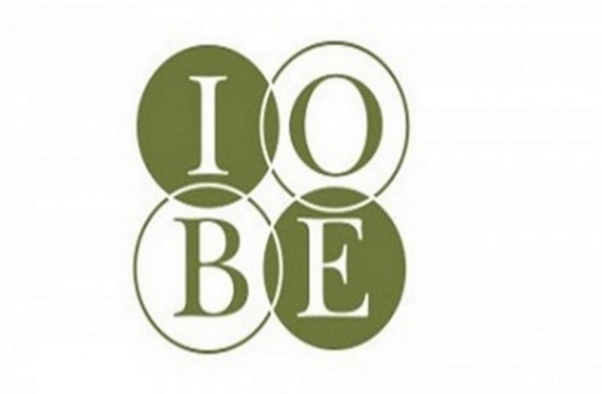 IOBE: Consumer and business confidence slightly up in Greece during May