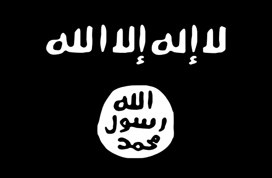 Travel safety: Dutch Intelligence reports ISIS using Turkey as strategic base