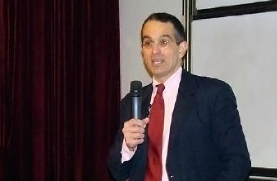US investor Kazarian:  Greek debt is 60% lower than calcuated