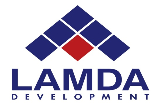 Lamda Development records net profit growth by 13.5% in first 9 months