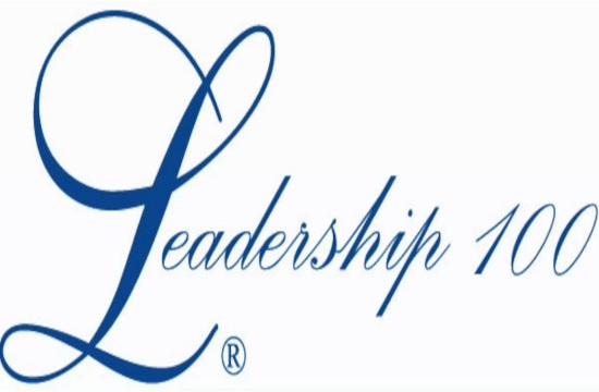 Leadership 100 to mark 35 years of service in USA in February