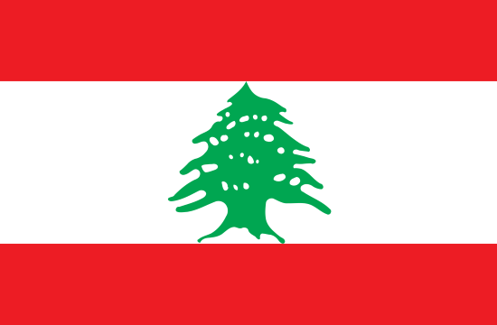 Lebanon interested in real estate investment and tourism in Greece