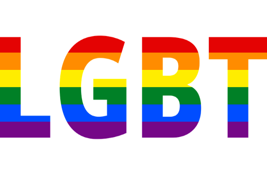 Airbnb survey on 2019 LGBTQ+ tourism trends