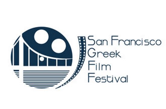 San Francisco Greek Film Festival runs between October 20-26