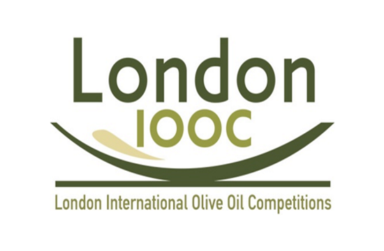 Greek winners at London International Olive Oil Competition announced