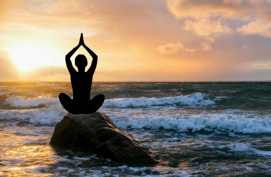 Wellness Tourism: Meditation vacations offer ideal opportunity to unwind