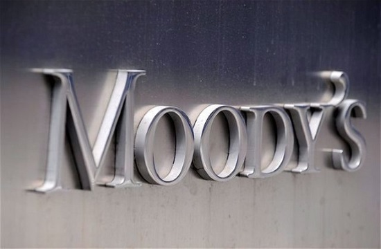 Moody's: Decrease in Greek banks' NPLs and OpEx are credit positive