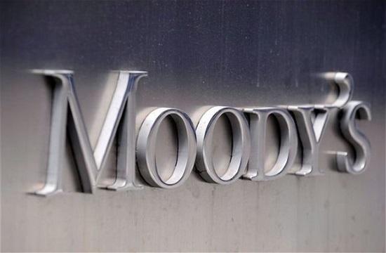 Moody's downgrades Hong Kong credit rating after China cut