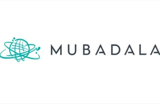 UAE investment firm Mubadala invites Greek firms for cooperation