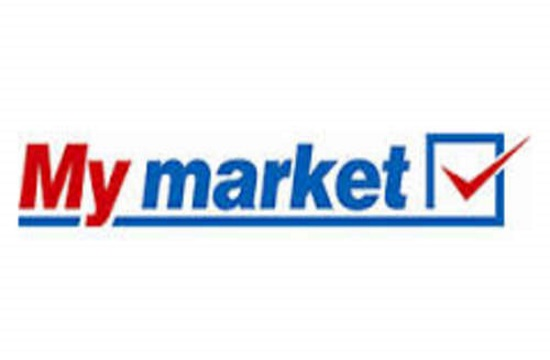 """Greek """"My market"""" chain expands in e-commerce sector"""