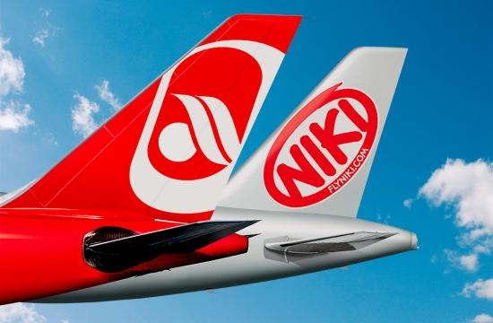austrian aviation news