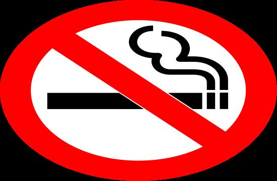 Temporary court relief for embattled Greek cigarette maker SEKAP