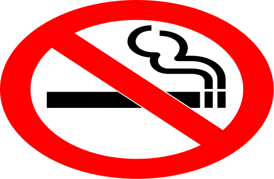 Minister: Anti-smoking law will now be strictly implemented in Greece