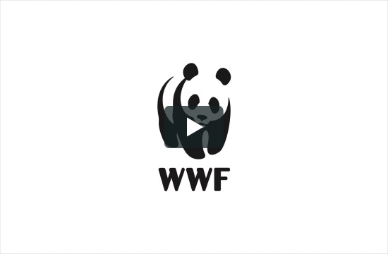WWF urges Greek hotels and customers to stop food waste