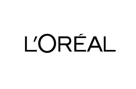 L' Oreal expected to react to speculation over major investment in Greece