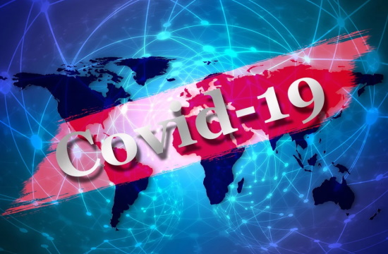 AP report: Covid-19 cancels spring travel for millions across the planet