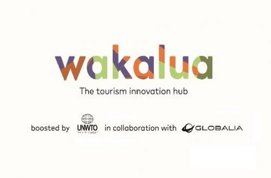 Wakalua: First global tourism innovation hub launched by Globalia and UNWTO