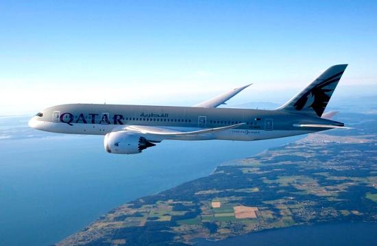 Qatar Airways and British Airways announce flight sharing deal