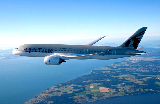 Middle East and Africa air carriers' revenue losses soar