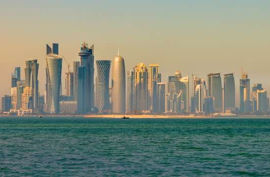 Greek Ambassador Orphanides: Qatar is one of the safest countries