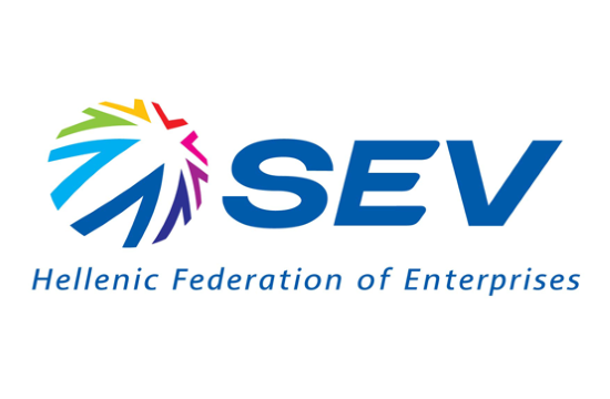 SEV proposes measures to reverse brain drain in Greece