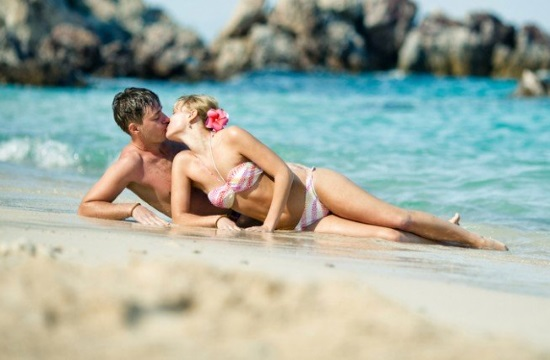 Website for married couples who want to cheat