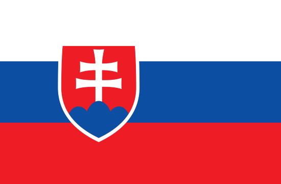 Slovak officials to visit Greek island of Crete on Thursday