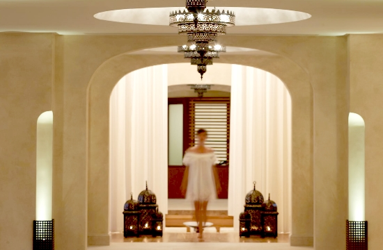 Wellness Tourism: 15 awards won by Greece at the World Luxury Spa Awards 2017 (video)